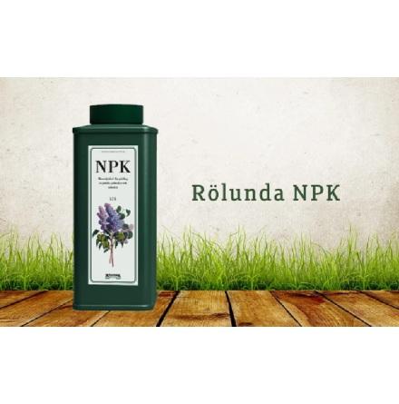 NPK - 1,7 LITER